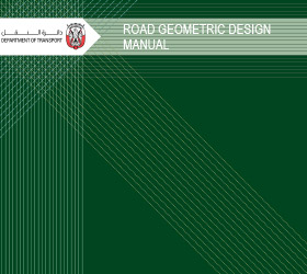 transportation system projects and designs in uae